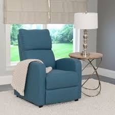 Best  Contemporary Recliner Chairs Ideas On Pinterest Garden - Designer recliners chairs