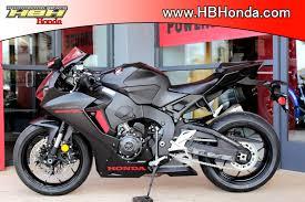 honda cbr1000rr new 2017 honda cbr1000rr motorcycles in huntington beach ca