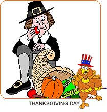 origin of thanksgiving day thanksgiving day origin