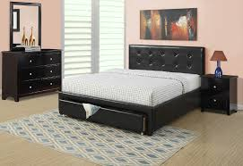 p9313 full size bed 9313 4251 poundex full size beds at comfyco