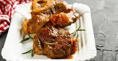 blanquette de veau cuisine az jonathan crane blanquette de veau les incontournables