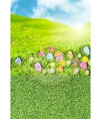 easter backdrops 30 best easter backdrop ideas images on photo