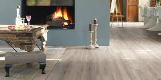 envique collection by quickstep laminate flooring