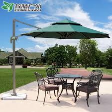Sun Umbrella Patio Outdoor Patio Umbrellas Garden Booth Advertising The Side