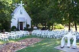 rockwall wedding chapel dayspring discipleship institute