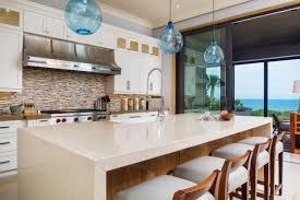 Top Design Firms In The World Designer Spotlight Marc Michaels Interior Design The Interior