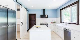 Kitchens Designs Images Country Kitchen Designs Melbourne Williams Cabinets