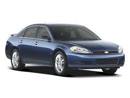 2009 impala airbag light used 2009 chevrolet impala 3 5l lt chicago il freedom auto depot