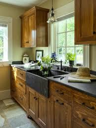 oak kitchen furniture white oak kitchen cabinets tags oak kitchen cabinets oak