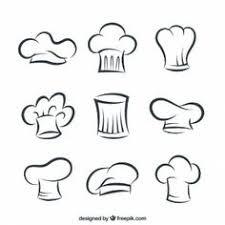 logo chef de cuisine fspallato simplicity is key to a restaurant logo that looks