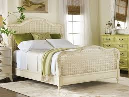 Princess Style Bedroom Furniture by Cottage Style Furniture Cheap White Cottage King Bedroom