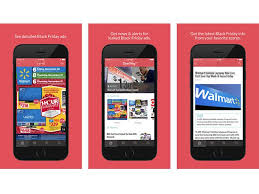 mobil target web black friday your black friday cyber monday survival guide techwalla com