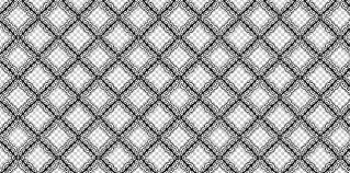 diamond pattern overlay photoshop download free download hand drawn doodle diamond overlay in png format