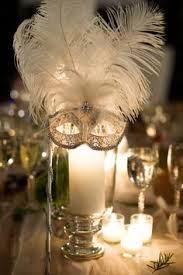 inspiration weddings pinterest inspiration gatsby and