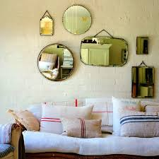 Mirror Collage Wall 81 Best Display It Mirrors Images On Pinterest Mirror Mirror