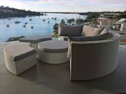 Lounge Chairs For Patio Convertible Chair Outdoor Sun Lounge Chairs Patio Lounge Chairs