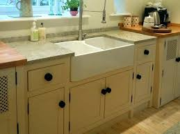 kitchen sink units for sale free standing kitchen sink unit sale tanding ale ikea freestanding