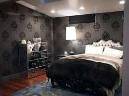 goth bedrooms goth bedroom decorating ideas gothic bedrooms pictures gothic