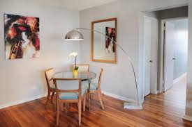 Living Room Floor Lamp Dining Room Floor Lamps