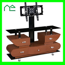 Good Quality Teak Product China Teak Wood Tv Stand China Teak Wood Tv Stand Manufacturers