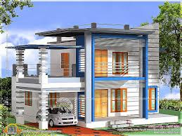 new house plans 2013 one story house plan in sri lanka new modern two plans with open