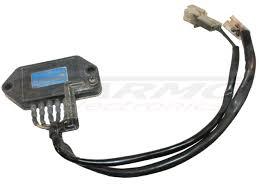 gs1000 cdi igniter 32900 45411 131100 2281 carmo electronics