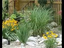 Small Rock Garden Images Diy Decorating Ideas For Small Rock Garden