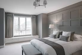 White Fitted Bedroom Furniture Fitted Wardrobes U0026 Bedroom Furniture Dublin Ireland