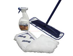 bona hardwood floor cleaner evacuumstore com