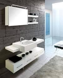 Kleines Bad Fliesen Moderne Möbel Und Dekoration Ideen Kleines Bad Design Anthrazit