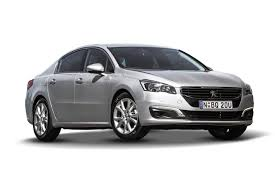 peugeot luxury sedan 2017 peugeot 508 gt hdi 2 0l 4cyl diesel turbocharged automatic