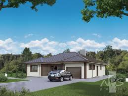 project houses home projects nps projects houses to design typical projects