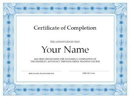sample training certificate template 25 documents in psd pdf