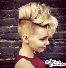hair cut styles for women in 20 s top 20 short haircuts yve style