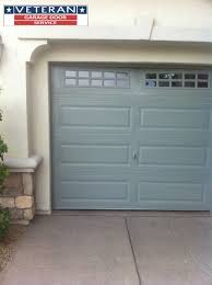 Garage Doors Charlotte Nc by Is A Garage Door With Windows More Expensive