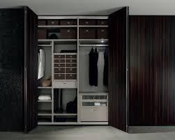 wardrobe inside designs bedroom wardrobe internal designs functionalities net
