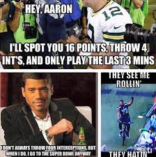 Seahawks Memes - seattle seahawks at super bowl the memes you need to see heavy