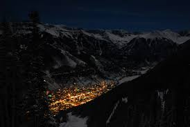 Wildfire Telluride Co by Davidmixner Com Live From Hell U0027s Kitchen