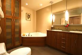 funky bathroom ideas remodel my bathroom ideas funky bin lovely hd pictures for your