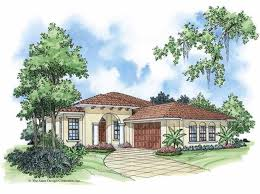 one story mediterranean house plans 239 best floorplans images on architecture home plans