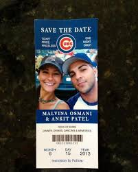 baseball wedding invitations 60 best baseball wedding images on baseball stuff