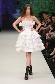 nz fashion week 2011 designer selection show 1 of 5 zimbio