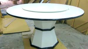 Marble Dining Table Sydney Round Marble Table Top U2013 Atelier Theater Com