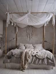 chambre ambiance romantique chambre style romantique idées décoration intérieure farik us