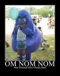Nom Nom Nom Meme - 65 most funny nom nom nom pictures that will make you laugh