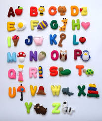 best 25 felt letters ideas on pinterest bubble letters alphabet