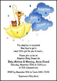 baby shower invite wording sles of baby shower invitations wording theruntime