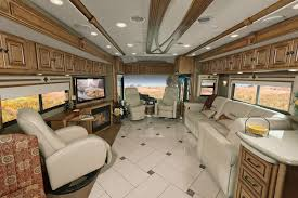 motor home interiors winnebago motor homes 2013 tour houlihans sowinningthis pin