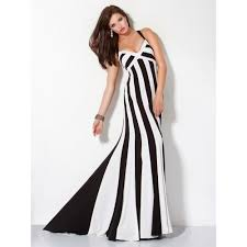 black and white dresses black and white gowns for rent fashionoah