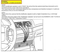 bmw air conditioning system 3 minute troubleshoot and recharge